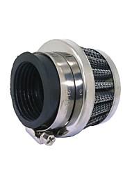 Недорогие -35 мм фильтр для очистки воздуха для honda ямы грязь карманный велосипед atv 50 70 90 110cc kazuma
