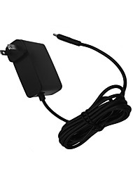 abordables -Câbles et adaptateurs Pour Nintendo Commutateur Câbles et adaptateurs # Cablé