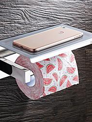 Toilettenpapierhalter Toilettenpapierhalter. Toilettenpapierhalter