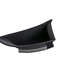 economico -Organizer e portaoggetti per auto Porta laterale posteriore Porta anteriore dell'auto Per Mercedes-Benz Tutti gli anni Classe E E200L