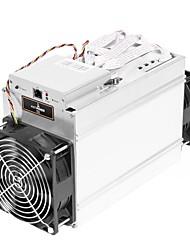 cheap -AntMiner L3 504M Lite Litecoin Coin Miner Mining Machine