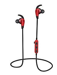 baratos -fone de ouvido bluetooth ms-t2 fone de ouvido intra-auricular sem fio suporte tf cartão música tocar som mp3 player universal fone de
