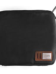 preiswerte -Macbook Tasche für MacBook Pro 13-Zoll-Einfarbig PU-Leder