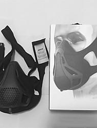 baratos -Material de Protecção para Caça Equitação Corrida Todos Equipamento de Segurança Desportos e Ar livre Material à Prova-de-Água 1pç