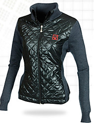 cheap -Women's Golf Jacket Windproof Wearable Breathability Golf Outdoor Exercise