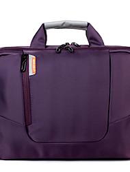cheap -BRINCH BW-205  Handbags Shoulder Bags 15 Tnches