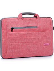 cheap -BRINCH BW-212 Handbags  15.6 Tnches 14.6 Tnches