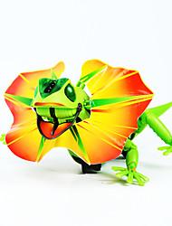 Недорогие -Наборы юного ученого Животный принт Животные Стресс и тревога помощи Странные игрушки Мягкие пластиковые Мальчики Девочки Игрушки Подарок