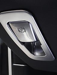 economico -coperture dei freni del parco elettrico automobilistico interni per auto fai-da-te per mercedes-benz per tutti gli anni glc 300 200 glc260