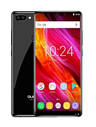 economico -OUKITEL MIX 2 5.99 pollice Cellulare ( 6GB + 64GB 2 MP 21 MP Octa Core 4080 )