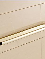 cheap -Towel Racks & Holders Modern Embedded Copper
