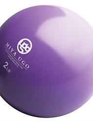 economico -65 cm Palla da ginnastica Palla per fitness A prova di esplosione Yoga Addestramento Bilanciamento PVC