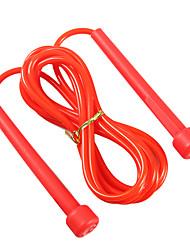 Недорогие -прыгающий канат регулируемый прыгающий веревки сигнализация весовой вес установки для бокса и прыжка с веревкой для фитнеса