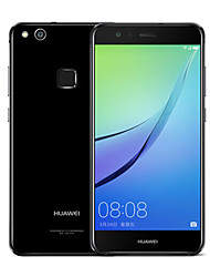"Недорогие -Huawei Nova Youth Version 5.2inch "" 4G смартфоны (4GB + 64Гб 12 МП Hisilicon Kirin 658 3000mAh)"