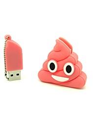 Недорогие -Ants 16 Гб флешка диск USB USB 2.0 Пластиковый корпус