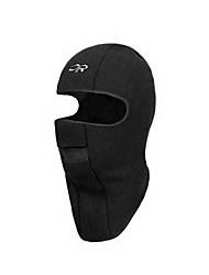 Недорогие -или зимняя велосипедная противопылевая маска