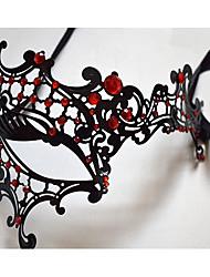 abordables -Mariage / Soirée / Fête / Fête / Soirée Matière Métal Décorations de Mariage Thème papillon / Vacances / Thème de conte de fées / Mariage