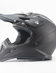 Недорогие -baidai 116 мотоциклов на открытом воздухе велосипедный велосипед для беговых лыж с воздухом для защиты лица