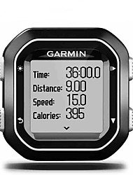 cheap -GARMIN® Edge25 Bike Computer / Bicycle Computer GPS+GLONASS Waterproof Ultra Light (UL) Smart Sensitivity Connectivity & Share Accuracy