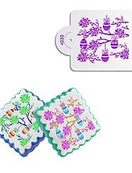 Недорогие -Десерт Декораторы Компоненты для самостоятельного изготовления Свадьба Прочее Для торта Бижутерия Своими руками День Святого Валентина