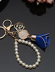 baratos -Férias Tema Clássico Fantasia Chaveiros para Lembrancinha Material Liga Chaveiro para Lembrancinha Outros - 1 Todas as Estações