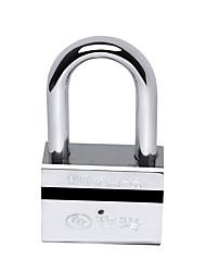 Недорогие -730-2723 Замок пароля Металлические чулан Для дверного проема