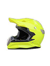 abordables -wlt 188 moto en plein air vélo respirant protéger le garder au chaud face pleine