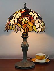 abordables -Métallique Décorative Lampe de Table Pour Salle de séjour Salle à manger Métal 220V