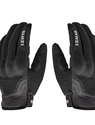 cheap -vemar vm-173 motorcycle gloves  breathable comfortable non-skid sporty design
