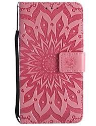 baratos -Capinha Para Huawei Mate 10 pro Mate 10 Carteira Flip Capa Proteção Completa Côr Sólida Rígida PU Leather para Mate 10 Mate 10 pro Mate