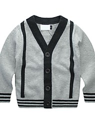 Boys' Sweaters & Cardigans