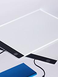 Недорогие -Графическая панель рисования 5080LPI 21*3 Кабель
