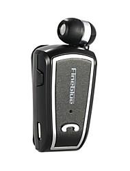 cheap -Fineblue In Ear Wireless Headphones Dynamic Plastic Sport & Fitness Earphone Headset