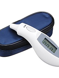 cheap -Home Decroration Thermometers Infrared Thermometer Ergonomic Comfort-Fit Others Beauty Therapy