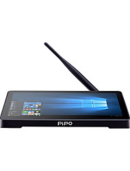 preiswerte -PIPO PiPO X12 10,8 Zoll Windows Tablet ( Microsoft Windows 10 1920*1080 Quad Core 4GB+64GB )