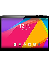 Недорогие -Onda Onda V18 Pro 10.1 дюймов Android Tablet ( Android 7.1 2560x1600 Quad Core 3GB+32Гб )