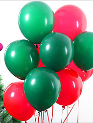 cheap -Christmas Emulsion Wedding Decorations Holiday All Seasons