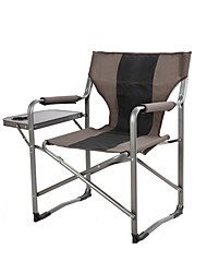 cheap -1 person Camping Folding Chair Aluminium for Fishing Camping Travel