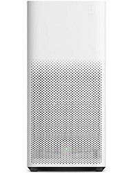 cheap -Smart XIAOMI Air Purifier Sleep Mode Speed Adjustable Detector Particle Sensor Wifi Signal Light Temperature and Humidity Sensor Air
