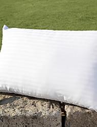 abordables -Confortable-Qualité supérieure Appui-tête Tissu Polyester Elastique Pliable