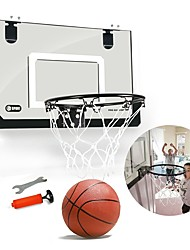 cheap -Basketball Toy Toy Sports Stress and Anxiety Relief PVC (Polyvinylchlorid) Kid's Gift