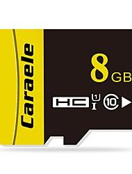 economico -Caraele 8GB TF Micro SD Card scheda di memoria Class10 CA-2