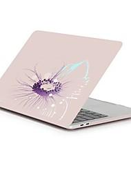 """Недорогие -MacBook Кейс для Мандала пластик Новый MacBook Pro 15"""" Новый MacBook Pro 13"""" MacBook Pro, 15 дюймов MacBook Air, 13 дюймов MacBook Pro,"""
