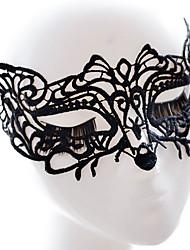povoljno -Odmor dekoracije Halloween Halloween Dekoracije Maske za Noć vještica Posebni dizajn Modni dizajn Vjenčanje Visoka kvaliteta Jednostavan