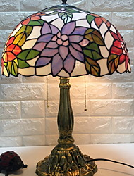 cheap -Metallic Adjustable Table Lamp For Metal 220-240V