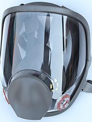 baratos -6800 PVC Óculos de segurança 0.25