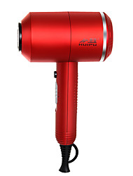 cheap -Factory OEM Hair Dryers for Men and Women 110-240V Adjustable Temperature Power light indicator Handheld Design