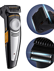 billige Barbering og hårfjerning-Factory OEM Hair Trimmers for Hår 100-240V Multifunktion Lav lyd