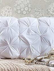 baratos -Qualidade Confortável-Superior Poliéster Confortável Travesseiro Polipropileno Poliéster