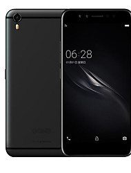 "Недорогие -GOME K1 5.2inch "" 4G смартфоны (4GB + 64Гб 16MP MediaTek Helio P20 3500mAh)"